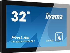 Iiyama ProLite TF3237MC-B1