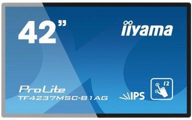 Iiyama ProLite TF4237MSC-B1AG