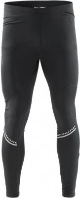 Craft Cover Thermal Tights (Herre)