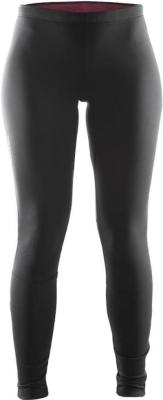 Craft Defense Thermal Tights (Dame)