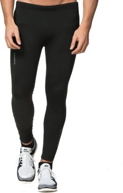 Craft Defense Thermal Tights (Herre)