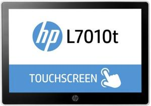 HP L7014t