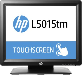 HP L5015tm