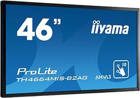 Iiyama ProLite TH4664MIS-B2AG
