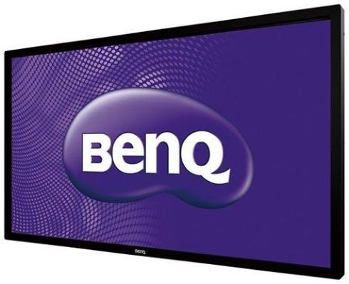 BenQ IL460
