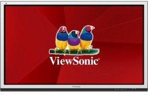 ViewSonic CDE6561T
