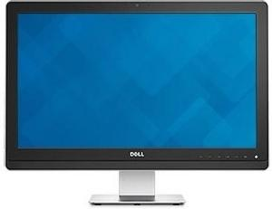 Dell UltraSharp UZ2215H