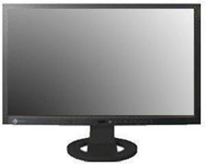 Eizo RadiForce MS230W