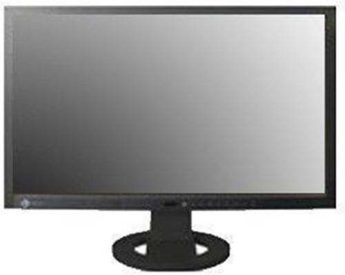 Eizo RadiForce MS230W