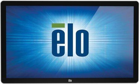 Elo 3202L (E222371)