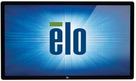 Elo 4202L (E4408979