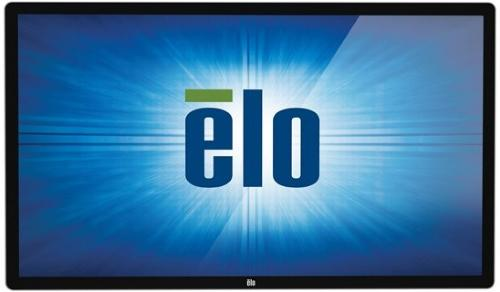 Elo 4602L (E222370)