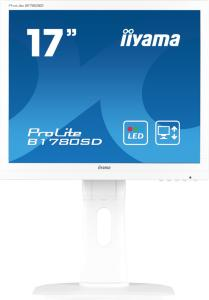 Iiyama ProLite B1780SD