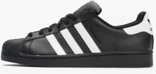 Adidas Originals Superstar Foundation (Unisex)