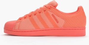 Adidas Originals Superstar Weave (Unisex)