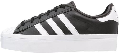 Adidas Originals Superstar Rize (Unisex)