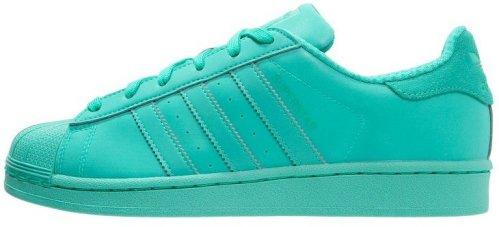 Adidas Originals Superstar Adicolor (Unisex)