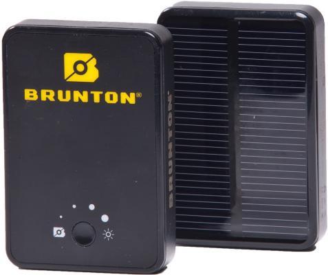 Brunton Ember Power Pack 6000