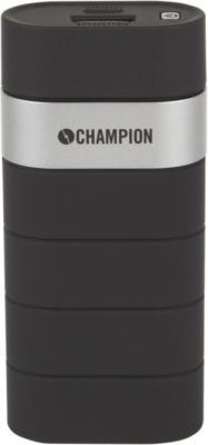 Champion CHPB050