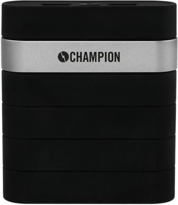 Champion CHPB100