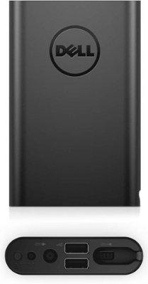 Dell Power Companion 451-BBME