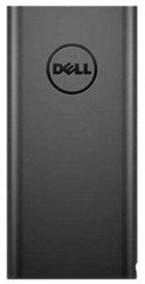 Dell Power Companion PW7015L