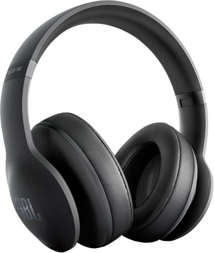 JBL Everest V700 Elite