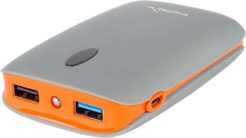 EnerPlex Jumpr Prime 7800
