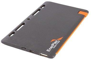EnerPlex Jumpr Slate 5K-L
