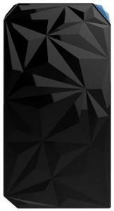 Gigabyte Diamond G40C0