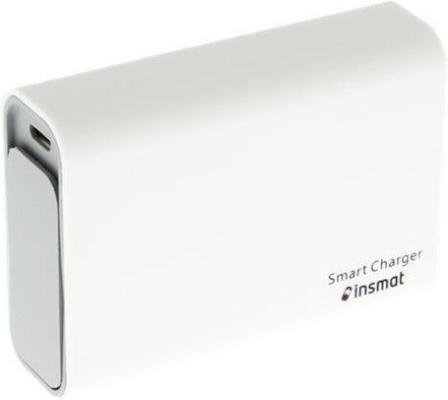Insmat Power Bank Mobile Booster 5200mAh