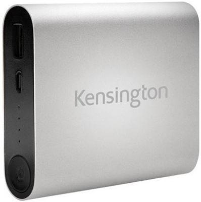 Kensington Power Bank 10400
