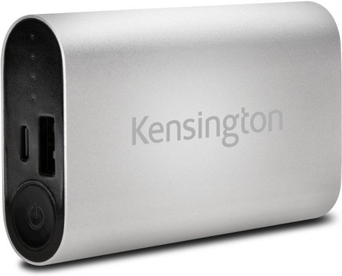 Kensington Power Bank 5200mAh