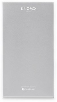 Knomo Battery Power Pack 4000