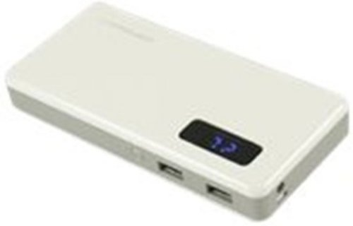 LC-Power LC-PB-13000