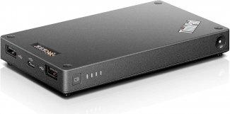 Lenovo ThinkPad Stack Power Bank 10000mAh