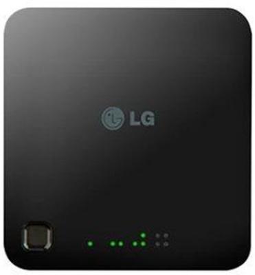 LG BP410