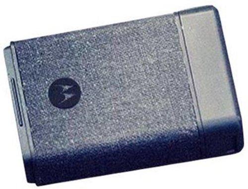 Motorola Power Pack Micro