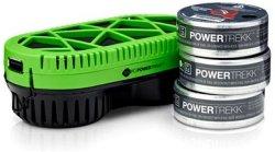 myFC PowerTrekk