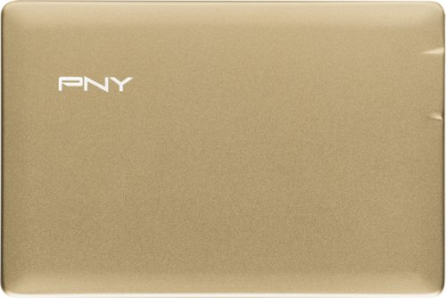 PNY PowerPack ALU 2500