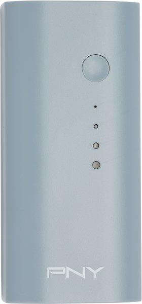 PNY PowerPack P2200