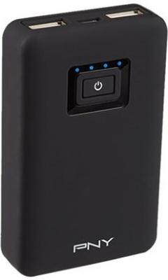 PNY PowerPack ST51