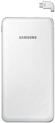 Samsung EB-PN910B