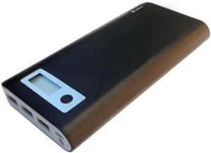 Sandberg PowerBank 18200