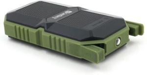 Sandberg PowerBank 6000