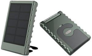 Sandberg PowerPal 5000
