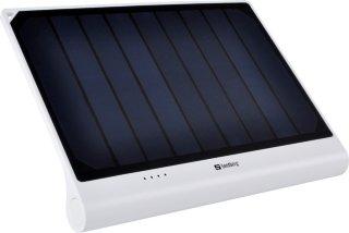 Solar Power Bank XL