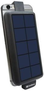 Sandberg Solar PowerBack 3000