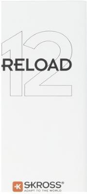 Skross Reload 12