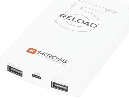 Skross Reload 5